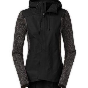 The North Face Women's Dyvinity Jacket